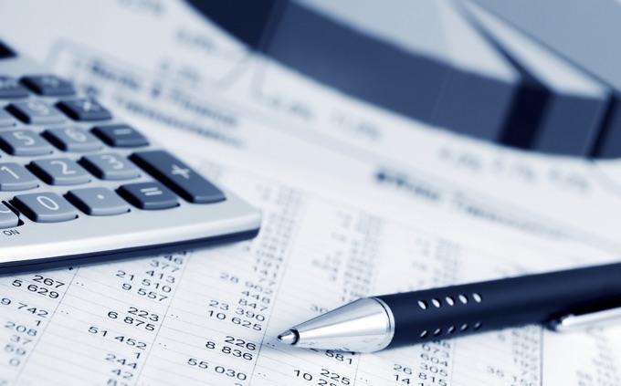International Tax Planning - FinCon Ltd